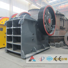 small stone crusher ,Other Mining Machines, Crusher,
