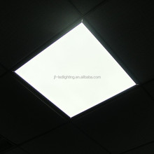 New Products On China Market 60w Ultra Thin Led Light Panel, 600X600 Led Panel Light