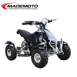 High Quality Children Electric ATV /Cheap Price ATV with EEC.