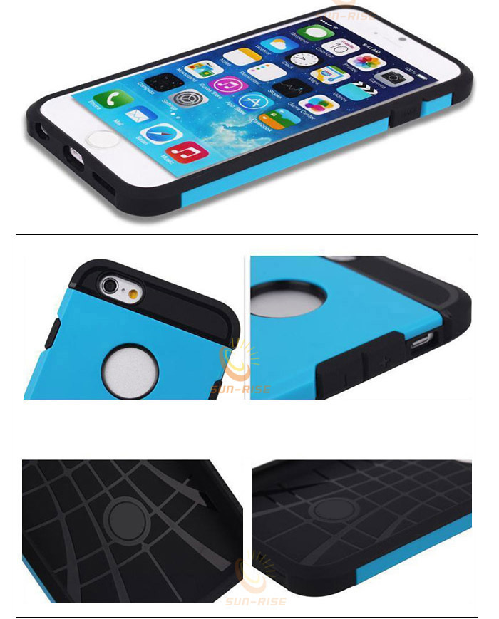 Wholesale Case For iPhone 4/5/5s/5c/6 For iPhone Case