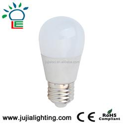 3w 5w led bulb light higher lumen watt power driver