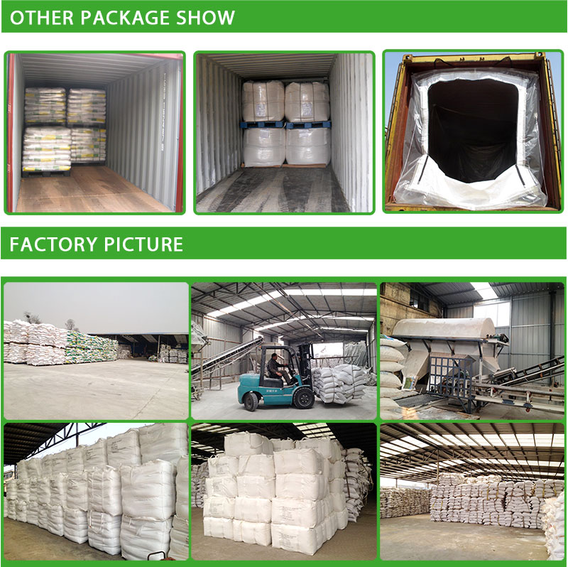 Supply food grade sodium metabisulphite