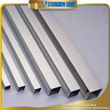 Popular Sale dn stainless steel pipe sizes