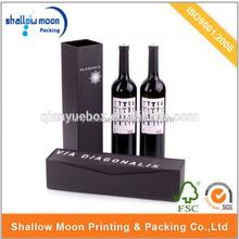 wholesale high quality custom design bib bag in box wine dispenser