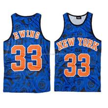 2013 latest basketball jersey designs/custom sublimation basketball jersey/team new model sports jersey