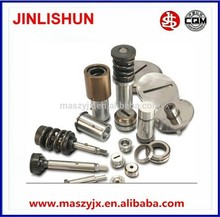 Wholesale top grade punch and dies ,stamping pirecing mold