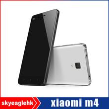 Xiaomi mi4 1gb+16gb 4.4 android gps 3g smartphone barato 5 gps pulgadas de skype