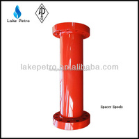 HIGH QUALITY ADAPTER/SPACER SPOOL/RISER FOR WELL DRILLING