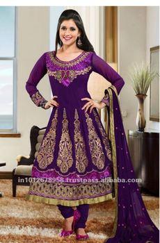 purple indian wedding dresses for men 68122 homeup