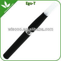 shenzhen bulk offer middle/high quanlity imported cigarettes
