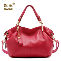 Free Shipping by DHL high quality fashion American hot sales hobo women bag form branded designer/women purse handbag