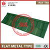 synthetic tile roofing/synthetic thatch roof/roof tile capping