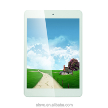 tablet market best buy tablet pc 7.85 inch with camera tablet hdmi input