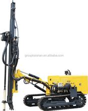 KG930A hydraulic crawler drill rig/rotary blast hole drilling rig