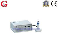 Handheld Electromagnetic Induction Sealing Machine/ Cap Sealing Machine(YLG-500)