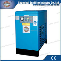 Industrial Air Drying Machine low price for spare parts