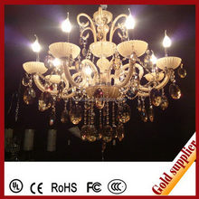 Wide varieties electric test plaster gypsum pendent lamp