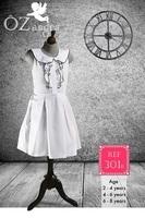 vestido formal