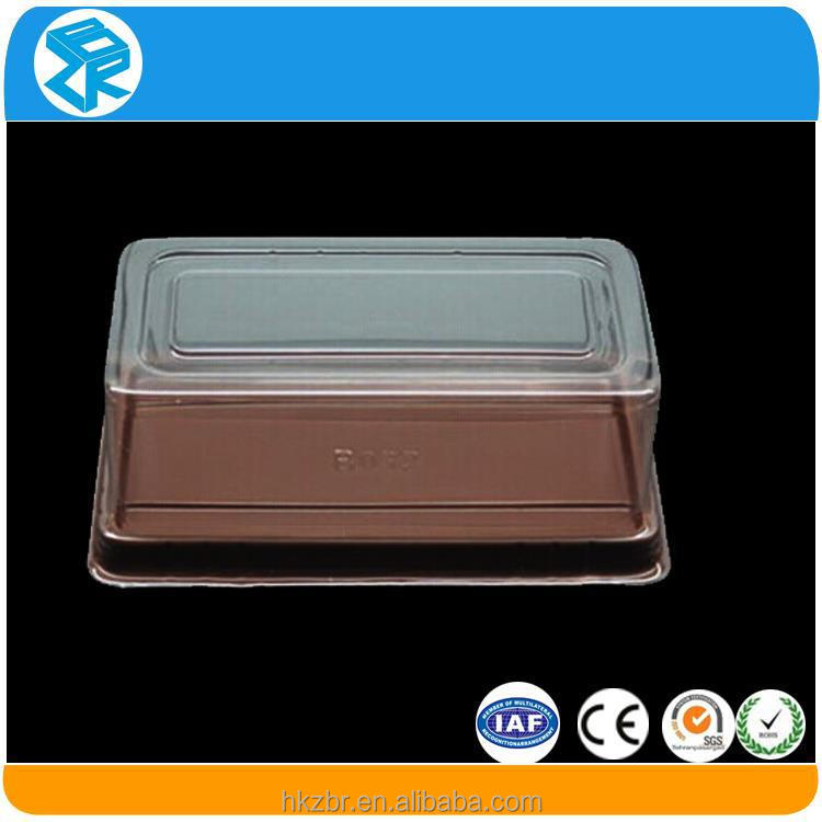 Clamshell Packaging For Food Clamshell Packaging