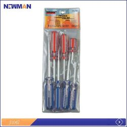 hot sale blade rachet screwdriver