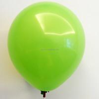 EN 71 high quality round helium balloon, hot sale round balloon,colorfully decoration balloon