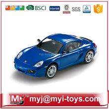 HJ019581 cheap plastic toy trucks MYJ diecast model car toys