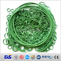 China price Standard Temperature Bestseal brand Viton O Ring / rubber o ring best products for import