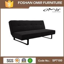 2012 Design Red Famous Sofa