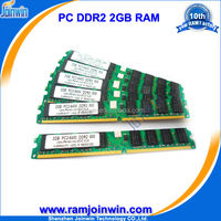 goods best sellers lifetime warranty ram memory ddr2 2gb 800mhz