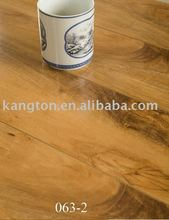 8.3mm high definition laminate flooring