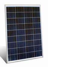 Best quality mono silicon 150watt solar system with 250W Monocrystalline price per watt solar panels For Home Use