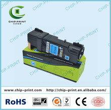 ISO China compatible laser toner cartridge for Xeroxs Docuprint 6500