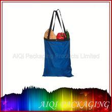 Luxury cheap recyclable non woven bag/ Non-woven bag