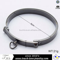 Hot-selling New Style Stainless Steel Jewelry chinese zodiac charm bracelet