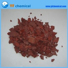 Great price sodium sulphide flakes na2s
