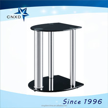 High Quality Hot sale monitor speaker stand