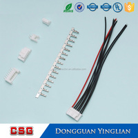 Bottom price most popular female connector battery terminal clips
