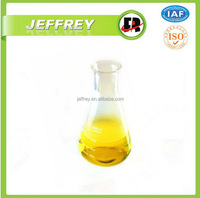 Top quality new arrival water soluble glyphosate