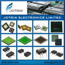 Original Wholesale AX8964SAE1V5,2SD1328/IDS,2SD1328/IDT,2SD132800B,2SD132800L