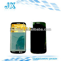 Brand new quality oem touch screen replacement for samsung galaxy nexus i9250