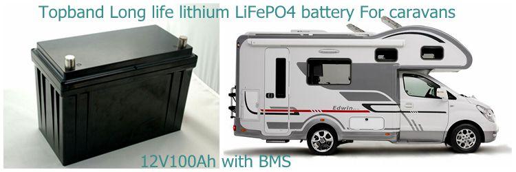 cavaran battery_