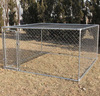 High quality dog kennel