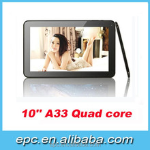 High Quality Promotional Competitive Price Hot New Products for 2015
