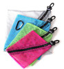 high capacity pvc waterproof phone bag mobile phone dry bag custome felt mobile phone bag