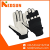 Safety racing full finger personalized motorcycle gloves