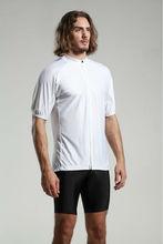 Lively-- Sport Training Wear,Sport Wear,Compression Wear