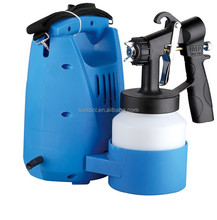 electric spray paint machine LL-12B