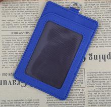 business card holder bank credit cards wallet bag,gifts