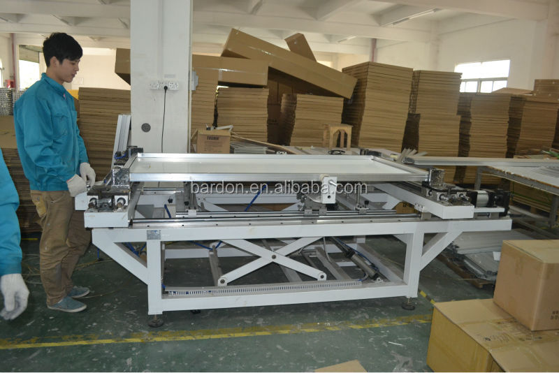 best sell solar panels 250 Watt alibaba china supplier