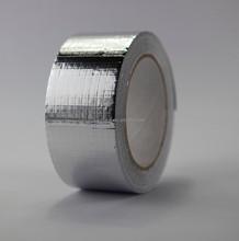 Copper Tube Aluminum Tape in Refrigerator